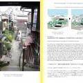 TokyoTotem_p036